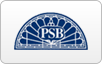 Provident State Bank logo, bill payment,online banking login,routing number,forgot password