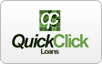 QuickClick Loans logo, bill payment,online banking login,routing number,forgot password
