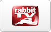 Rabbit TV logo, bill payment,online banking login,routing number,forgot password