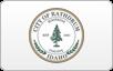 Rathdrum, ID Utilities logo, bill payment,online banking login,routing number,forgot password