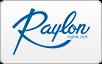 Raylon logo, bill payment,online banking login,routing number,forgot password