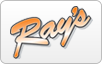 Ray's Trash Service logo, bill payment,online banking login,routing number,forgot password