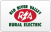 Red River Valley Rural Electric Association logo, bill payment,online banking login,routing number,forgot password
