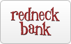 Redneck Bank logo, bill payment,online banking login,routing number,forgot password