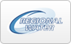 Regional Water | Gleaneagles logo, bill payment,online banking login,routing number,forgot password