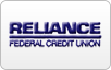 Reliance Federal Credit Union logo, bill payment,online banking login,routing number,forgot password