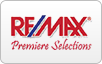 RE/MAX Premiere Selections logo, bill payment,online banking login,routing number,forgot password