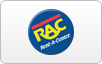 Rent-A-Center logo, bill payment,online banking login,routing number,forgot password