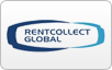 RentCollect Global logo, bill payment,online banking login,routing number,forgot password