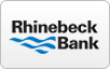 Rhinebeck Bank logo, bill payment,online banking login,routing number,forgot password