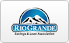 Rio Grande Savings & Loan Association logo, bill payment,online banking login,routing number,forgot password