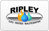 Ripley Gas, Water & Wastewater logo, bill payment,online banking login,routing number,forgot password