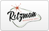 Ritzman Realty logo, bill payment,online banking login,routing number,forgot password