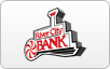 River City Bank logo, bill payment,online banking login,routing number,forgot password