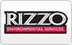 Rizzo Environmental Services logo, bill payment,online banking login,routing number,forgot password