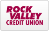 Rock Valley Credit Union logo, bill payment,online banking login,routing number,forgot password