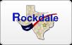 Rockdale, TX Utilities logo, bill payment,online banking login,routing number,forgot password