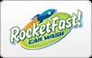 Rocketfast Carwash logo, bill payment,online banking login,routing number,forgot password