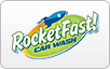 Rocketfast Carwash Gift Card logo, bill payment,online banking login,routing number,forgot password