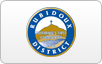 Rubidoux Community Services District logo, bill payment,online banking login,routing number,forgot password