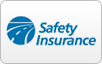 Safety Insurance logo, bill payment,online banking login,routing number,forgot password