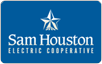 Sam Houston Electric Cooperative logo, bill payment,online banking login,routing number,forgot password