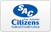 San Antonio Citizens Federal Credit Union logo, bill payment,online banking login,routing number,forgot password