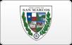 San Marcos, TX Utilities logo, bill payment,online banking login,routing number,forgot password