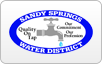 Sandy Springs Water District logo, bill payment,online banking login,routing number,forgot password