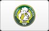 Sanibel, FL Utilities logo, bill payment,online banking login,routing number,forgot password