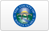 Santa Clara County, CA Property Taxes logo, bill payment,online banking login,routing number,forgot password