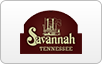 Savannah, TN Utilities logo, bill payment,online banking login,routing number,forgot password