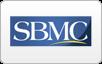 Savings Bank of Mendocino logo, bill payment,online banking login,routing number,forgot password