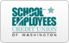 School Employees Credit Union of Washington logo, bill payment,online banking login,routing number,forgot password