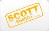 Scott Energy logo, bill payment,online banking login,routing number,forgot password