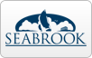 Seabrook, TX Utilities logo, bill payment,online banking login,routing number,forgot password