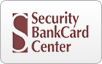 Security BankCard Center logo, bill payment,online banking login,routing number,forgot password
