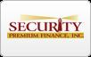 Security Premium Finance logo, bill payment,online banking login,routing number,forgot password