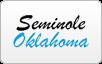 Seminole, OK Utilities logo, bill payment,online banking login,routing number,forgot password