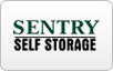 Sentry Self Storage logo, bill payment,online banking login,routing number,forgot password