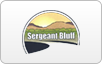 Sergeant Bluff, IA Utilities logo, bill payment,online banking login,routing number,forgot password