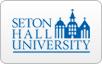 Seton Hall University logo, bill payment,online banking login,routing number,forgot password