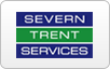Severn Trent Services logo, bill payment,online banking login,routing number,forgot password