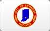 Seymour, IN Utilities logo, bill payment,online banking login,routing number,forgot password