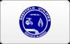 Sheffield, AL Utilities logo, bill payment,online banking login,routing number,forgot password