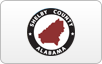 Shelby County, AL Utilities logo, bill payment,online banking login,routing number,forgot password