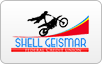 Shell Geismar Federal Credit Union logo, bill payment,online banking login,routing number,forgot password