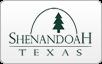 Shenandoah, TX Utilities logo, bill payment,online banking login,routing number,forgot password