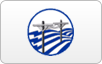 Sheridan Electric Cooperative logo, bill payment,online banking login,routing number,forgot password