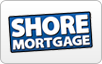 Shore Mortgage | Loan Administration logo, bill payment,online banking login,routing number,forgot password